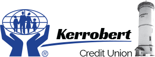 Kerrobert Credit Union